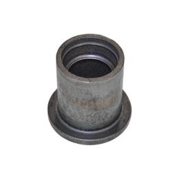 * Discontinued *L/G, Bushing, Austin 724002 Lo