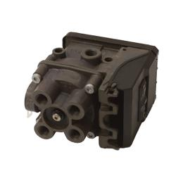 * Please Use 20BEN109808 *Air Valve, ECU Bendix