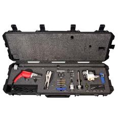 Aeris Drill Tool Kit For Infla