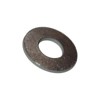 Washer, Fender 3/8