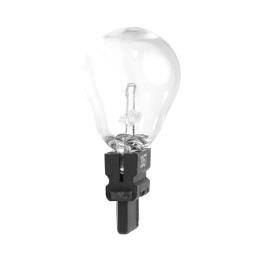 Ubl Lighting And Safety Products