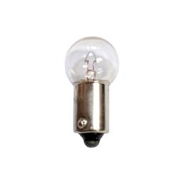 #57 Mini Bulb 0.59 Amps Single