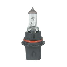 #9004 Halogen Headlamp Bulb Hi