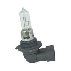 #9005 Halogen Headlamp Bulb Hi