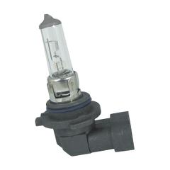 #9006 Halogen Headlamp Bulb Lo