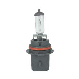 #9007 Halogen Headlamp Bulb Hi