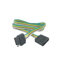 Trailer Wire Harness - 60 in.