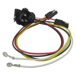 Wire Harness for Universal Tra
