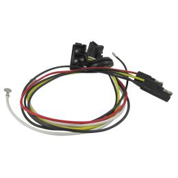Wire Harness for Left & Right
