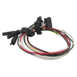 Wire Harness For Universal 3-h