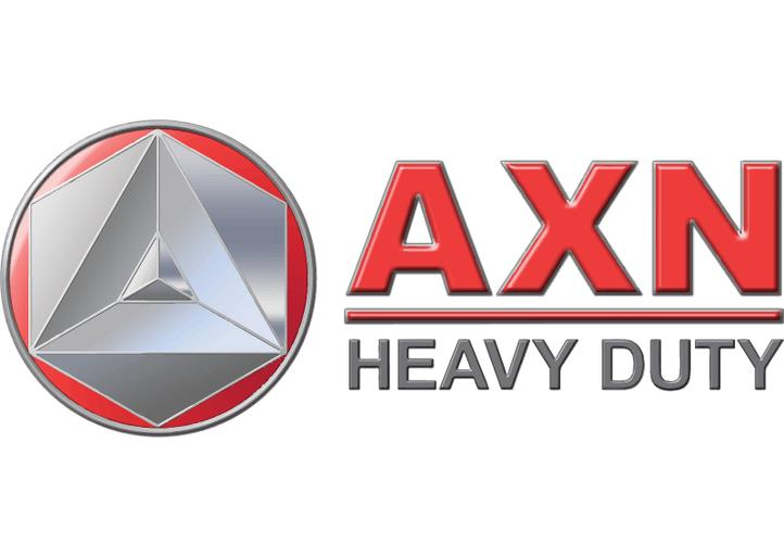 AXN Heavy Duty
