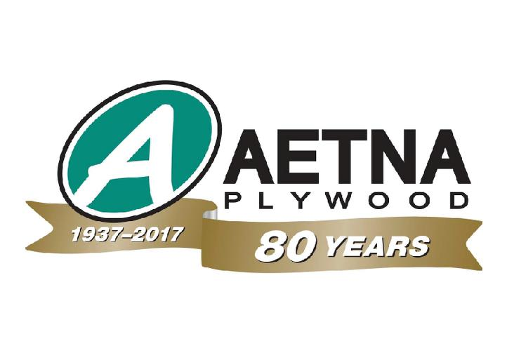 Aetna Plywood
