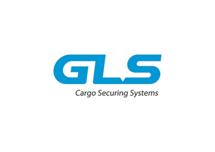 GLS Cargo Securing