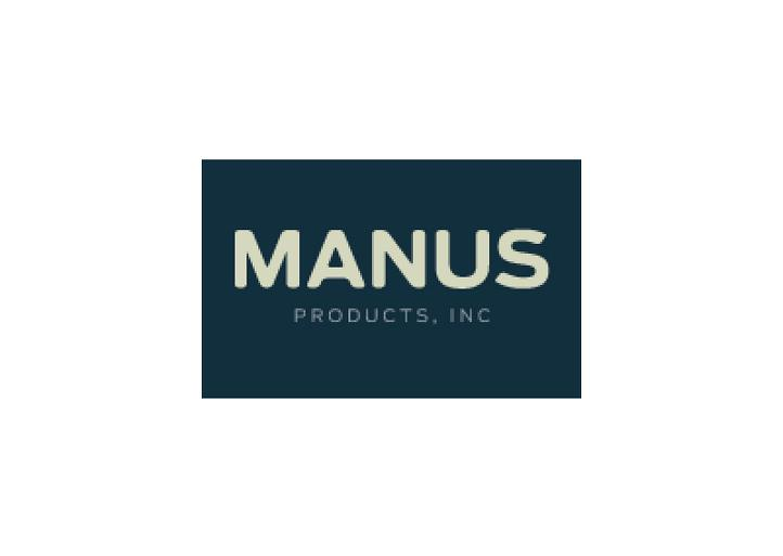 Manus Products