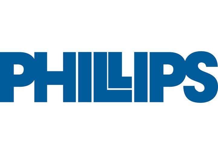 Phillips Electrical