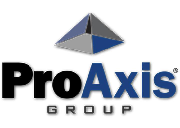 Proaxis