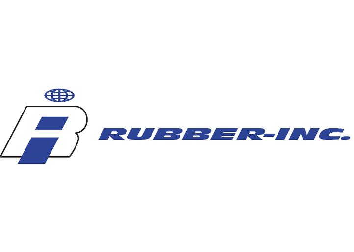 Rubber Inc