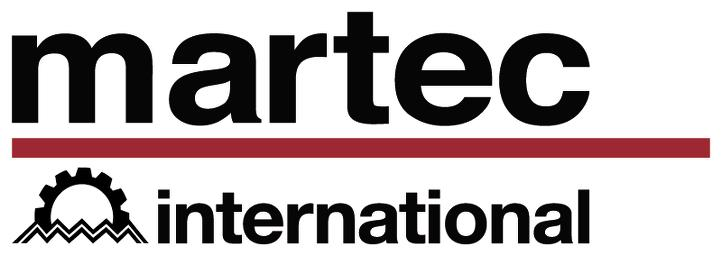 Martec International COVID-19 Statement, Updated